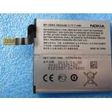 Nokia Lumia 720 باطری اصلی گوشی نوکیا