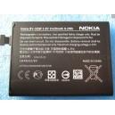 Nokia Lumia 930 باطری اصلی گوشی نوکیا