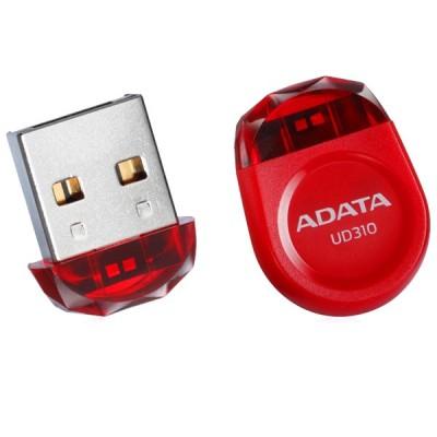 Adata UD310 Jewel Like - 8GB فلش مموری