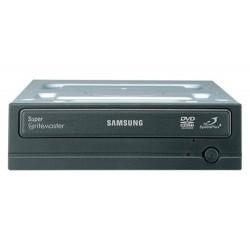 Samsung SH-224 Internal DVD Drive درایو نوری اینترنال کامپیوتر