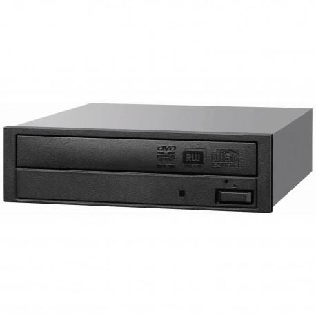 DVD±RW Sony SATA درایو نوری