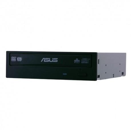 ASUS DRW-24D5MT Boxed Internal DVD Drive درایو نوری اینترنال کامپیوتر