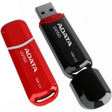 Adata DashDrive UV150 - 16GB فلش مموری
