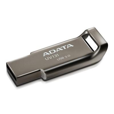 Adata UV131 - 64GB فلش مموری