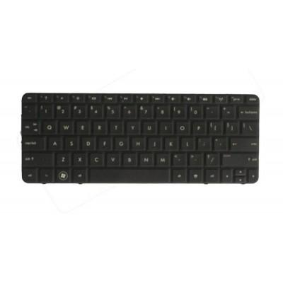 HP Mini 210 کیبورد لپ تاپ اچ پی