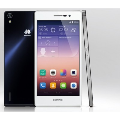 Ascend P7 - 4G قیمت گوشی هوآوی