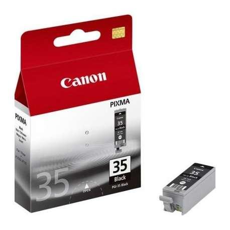 Canon PGI 35BK کارتریج