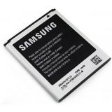 Samsung Galaxy S Duos 2 S7582 باطری گوشی سامسونگ