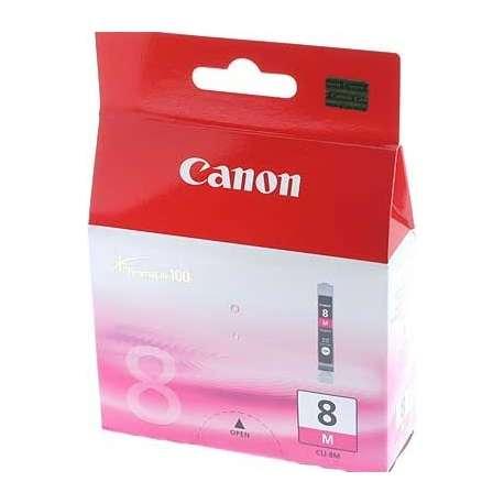 Canon CLI 8M کارتریج