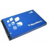 BlackBerry C-S2 باطری باتری اصلی گوشی موبایل بلک بری