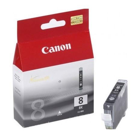 Canon CLI-8BK Cartridge کارتریج پرینتر کانن