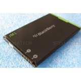 BlackBerry J-M1 باطری باتری اصلی گوشی موبایل بلک بری