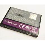 BlackBerry F-M1 باطری باتری اصلی گوشی موبایل بلک بری