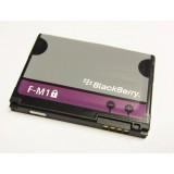 F-M1 باطری اصلی گوشی بلک بری