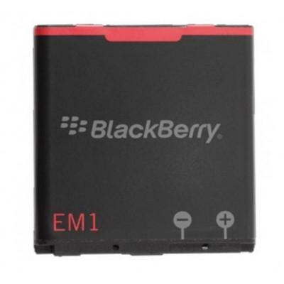 E-M1 باطری اصلی گوشی بلک بری