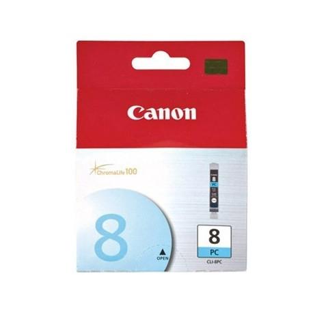 Canon CLI 8PC کارتریج