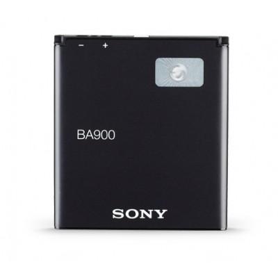 BA900 باطری اصلی گوشی سونی