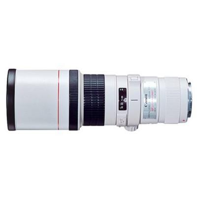 EF 400mm f/5.6L USM لنز دوربین عکاسی کنان