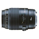 EF 100mm f/2.8 Macro USM لنز دوربین عکاسی کنان