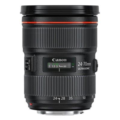 EF 135mm f/2L USM لنز دوربین عکاسی کنان