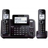 Link2Cell Bluetooth KX-TG9542B تلفن پاناسونیک