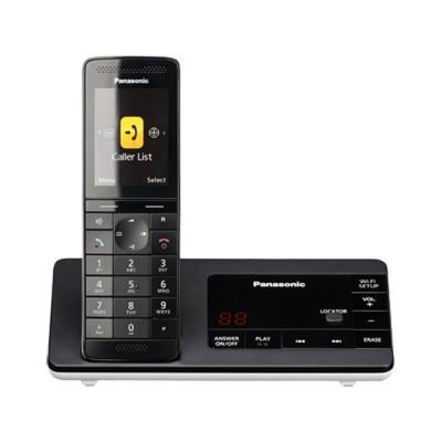 Panasonic KX-PRW130W تلفن پاناسونیک