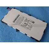Galaxy Tab SM-T210 باطری تبلت سامسونگ