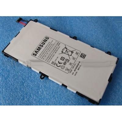 Galaxy Tab SM-T211 باطری تبلت سامسونگ
