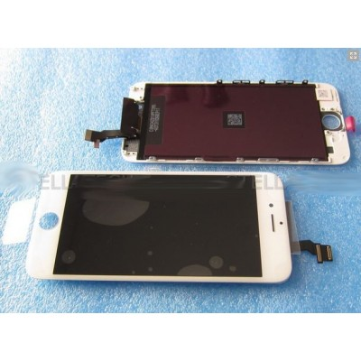 Apple Iphone 6 تاچ و ال سی دی گوشی موبایل اپل
