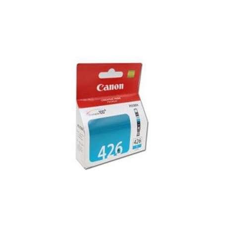 Canon CLI 426 CYAN کارتریج آبی کانن