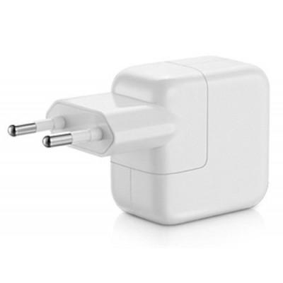شارژر 12 وات اپل apple 12w usb