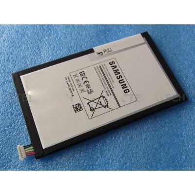 Galaxy Tab3 SM-T310 باطری تبلت سامسونگ