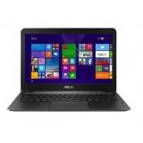ASUS Zendbook UX305FA لپ تاپ ایسوس