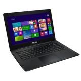ASUS X453MA لپ تاپ ایسوس