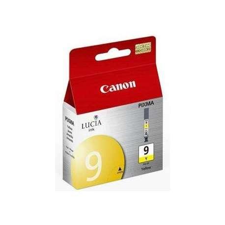 Canon PGI 9Y کارتریج