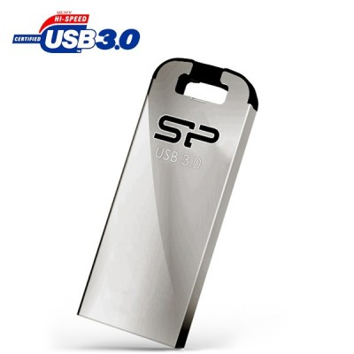 Silicon Power Jewel J10 - 8GB فلش مموری سیلیکون پاور