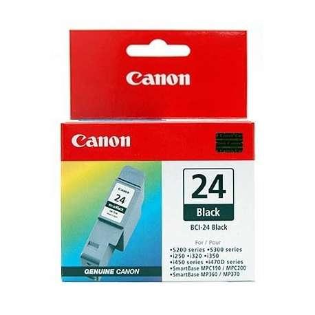 Canon BCI 15BK کارتریج
