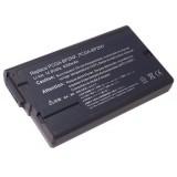 PCGA-BP2NY-6Cell باطری باتری لپ تاپ سونی