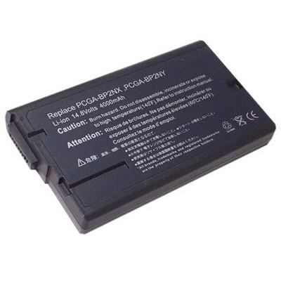 PCGA-BP2NY-6Cell باطری لپ تاپ سونی