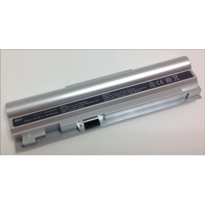 VGP-BPS14 باطری لپ تاپ سونی