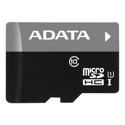 Adata microSDHC Card UHS-I 8GB Class 10 کارت حافظه