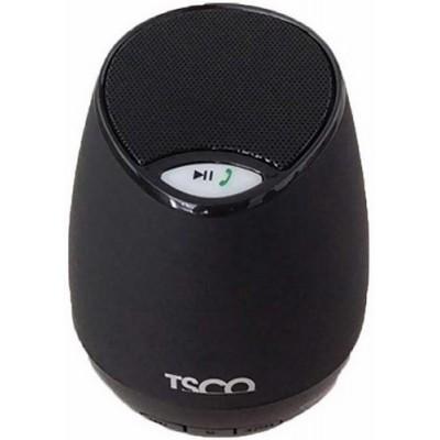 TSCO TS 2302 اسپیکر بلوتوث تسکو