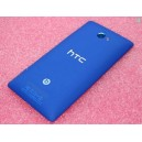 HTC Windows Phone 8X قاب پشت گوشی موبایل
