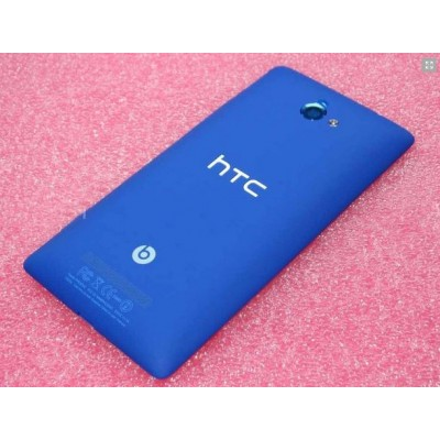 قاب پشت گوشی موبایل HTC Windows Phone 8X