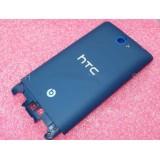 HTC Windows Phone 8S درب پشت گوشی موبایل