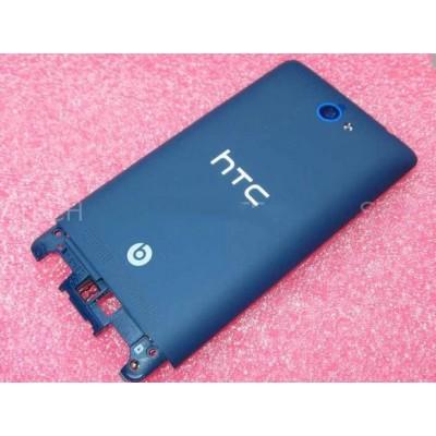 HTC Windows Phone 8S قاب پشت گوشی موبایل