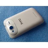 HTC Wildfire S درب پشت گوشی موبایل