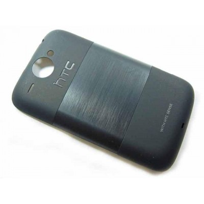 HTC Wildfire قاب پشت گوشی موبایل