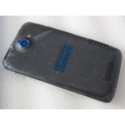 HTC One XL درب پشت گوشی موبایل