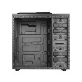 CASE TSCO TC VA-4614 کیس تسکو